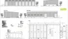 landplan-bayern_2017-05-Kartoffellagerhalle-Ost