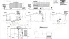 landplan-bayern_2017-23-Getreidehalle-Fro