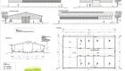 landplan-bayern_2017-32-Bullenmaststall-Ste
