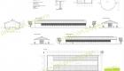 landplan_bayern_bullen-stall_plan_2012-578