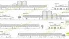 landplan_bayern_gefluegelanlagen_plan_2013-v2