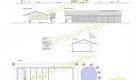 landplan_bayern_hallen_plan_2013-681