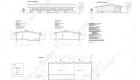 landplan_bayern_jungvieh-stall_15-6