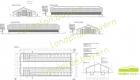 landplan_bayern_jungvieh-stall_plan_2013-689