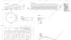landplan_bayern_milchviehhaltung_15-25
