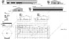 landplan_bayern_milchviehhaltung_15-28