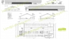 landplan_bayern_milchviehstall_plan_2012-601