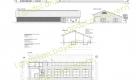 landplan_bayern_milchviehstall_plan_2012-615