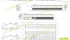 landplan_bayern_milchviehstall_plan_2013-707