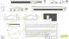 landplan_bayern_milchviehstall_plan_2013-724