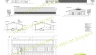 landplan_bayern_milchviehstall_plan_2013-732