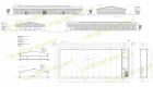 landplan_bayern_reitanlagen_plan_2012-586