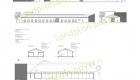 landplan_bayern_reitanlagen_plan_2013-650-2