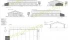 landplan_bayern_reitanlagen_plan_2013-699a