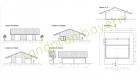 landplan_bayern_reitanlagen_plan_2013-699b