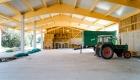 landplan-bayern_halle_planung_bau_landwirtschaft2015-082 (2)