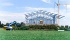 landplan-bayern_halle_planung_bau_landwirtschaft2015-105 (2)