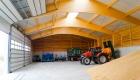 landplan-bayern_halle_planung_bau_landwirtschaft2017-073 (2)
