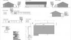 landplan-bayern_halle_planung_bau_plan_2012-650
