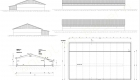 landplan-bayern_halle_planung_bau_plan_2014-028