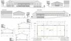 landplan-bayern_halle_planung_bau_plan_2014-820