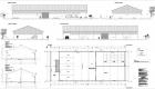 landplan-bayern_halle_planung_bau_plan_2015-085