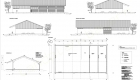 landplan-bayern_halle_planung_bau_plan_2016-036