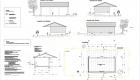 landplan-bayern_halle_planung_bau_plan_2016-076