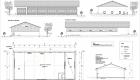 landplan-bayern_halle_planung_bau_plan_2016-104