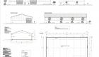 landplan-bayern_halle_planung_bau_plan_2017-080