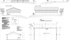 landplan-bayern_halle_planung_bau_plan_2017-098