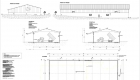 landplan-bayern_halle_planung_bau_plan_2017-121