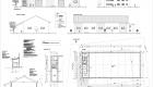 landplan-bayern_halle_planung_bau_plan_2017-134