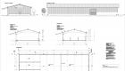 landplan-bayern_halle_planung_bau_plan_2018-127
