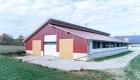 landplan-bayern_jungviehstall_planung_bau_landwirtschaft2013-689 (7)