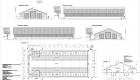 landplan-bayern_jungviehstall_planung_bau_plan_2013-689