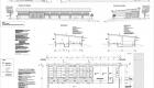 landplan-bayern_jungviehstall_planung_bau_plan_2014-061