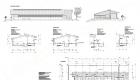 landplan-bayern_jungviehstall_planung_bau_plan_2015-069