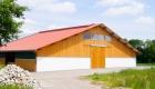 landplan-bayern_kaelberstall_planung_bau_landwirtschaft2015-097 (1)