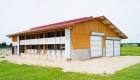 landplan-bayern_kaelberstall_planung_bau_landwirtschaft2016-043 (4)