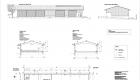 landplan-bayern_kaelberstall_planung_bau_plan_2016-025