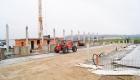 landplan-bayern_milchviehhaltung_milchviehstall_planung_bau_landwirtschaft2012-669 (2)