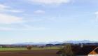 landplan-bayern_milchviehhaltung_milchviehstall_planung_bau_landwirtschaft2013-691 (1)