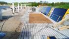landplan-bayern_milchviehhaltung_milchviehstall_planung_bau_landwirtschaft2013-691 (2)