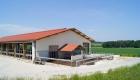 landplan-bayern_milchviehhaltung_milchviehstall_planung_bau_landwirtschaft2015-019 (5)