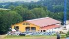landplan-bayern_milchviehhaltung_milchviehstall_planung_bau_landwirtschaft2017-067 (6)