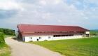 landplan-bayern_milchviehhaltung_milchviehstall_planung_bau_landwirtschaftA 2014-017 (3)