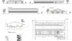 landplan-bayern_milchviehstall_planung_bau_plan_2014-025