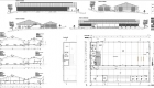landplan-bayern_milchviehstall_planung_bau_plan_2014-043