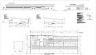 landplan-bayern_milchviehstall_planung_bau_plan_2014-061